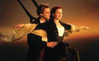 Frasi romantiche famose dei film