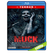 Muck (2015) BRRip 1080p Audio Ingles 5.1 Subtitulada