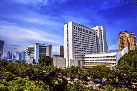 Sejarah Pengertian Hotel