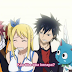 Fairy Tail Episode 51-52 Subtitle Indonesia