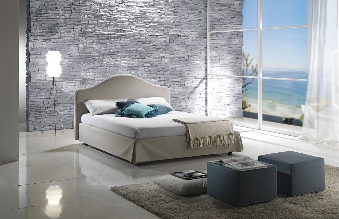 Modern Bedroom Design Ideas 1181 x 762