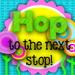 http://smackdabinthemiddleschool.blogspot.com/2014/05/hop-to-more-organized-classroom.html