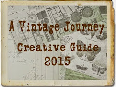 I'm a Creative Guide!