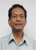 Abdullah b. Hashim