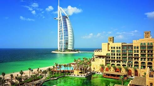 [Image: Dubai-01.jpg]