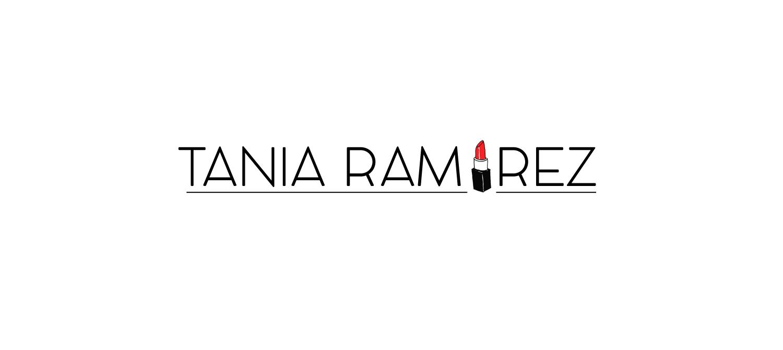 Tania Ramírez