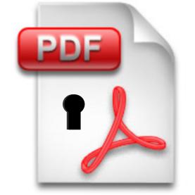 Cara Menghapus Protek PDF File