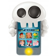 Buy Fisher Price Toys For Kids Upto 79% off from Rs.99 :Buytoearn