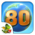 Around the World 80 Days(Full) apk