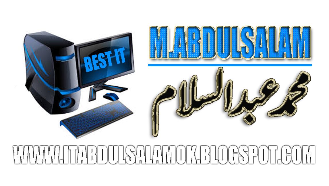 Download URDU FONTS 800 FREE DOWNLOAD BY M.ABDULSALAM