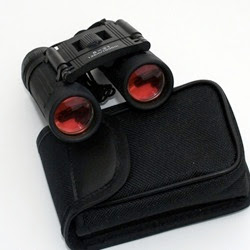 Lucky Bums Kids Binoculars