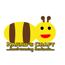 Nanad's Craft
