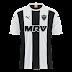 Atlético Mineiro I - 2015 - Puma