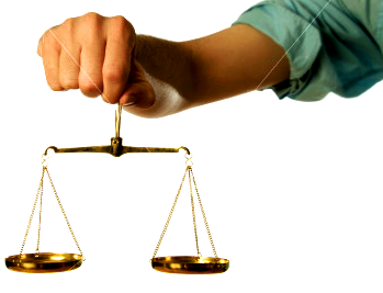 Pengertian Keadilan dan Macam-Macam Keadilan