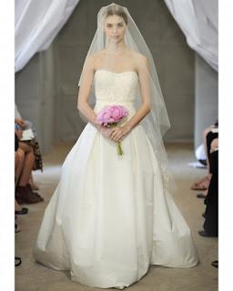 casamento tendência 2013