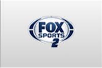 fox sports 2 online
