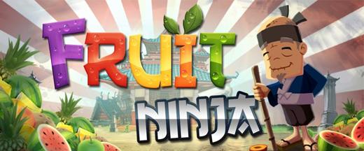 Image Result For Fruit Ninja Apka