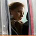 Trailer do novo filme de Christopher Nolan ganha possível data de lançamento