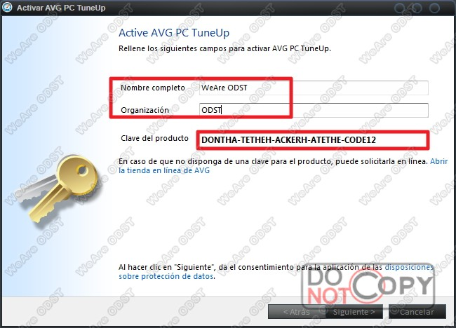 Images for Clave Del Producto Avg Pc Tuneup Mediafire