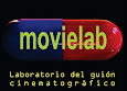 movielab_cdcine@hotmail.com
