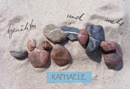 Raphaele
