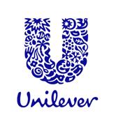 Info Lowongan Unilever Indonesia Terbaru 2015