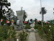 Dia de Recordacion especial de los caidos en Malvinas malvinas aã±os monumentos