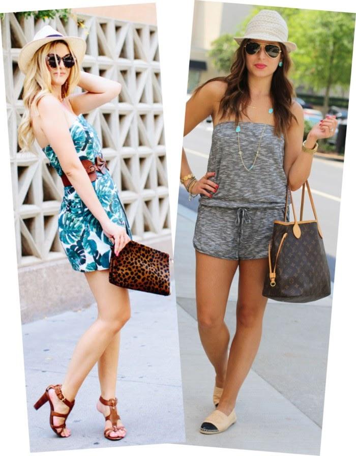 macaquinho com alpagatas, macaquinho com salto-bolsas femininas, macaquinho roupa-macaquinho-macaquinhos femininos-macaquinho feminino-macaquinho roupa-roupas da moda-modelos de roupas-roupas-femininas-moda-blog de moda bh-overalls