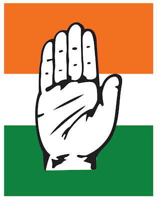 - congress_india_logo