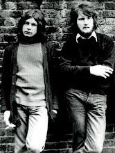 Rab Noakes & Gerry Rafferty