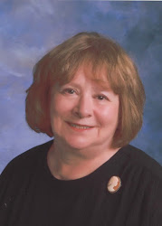 Lynda Salter Chenoweth