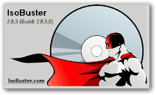 Isobuster 285