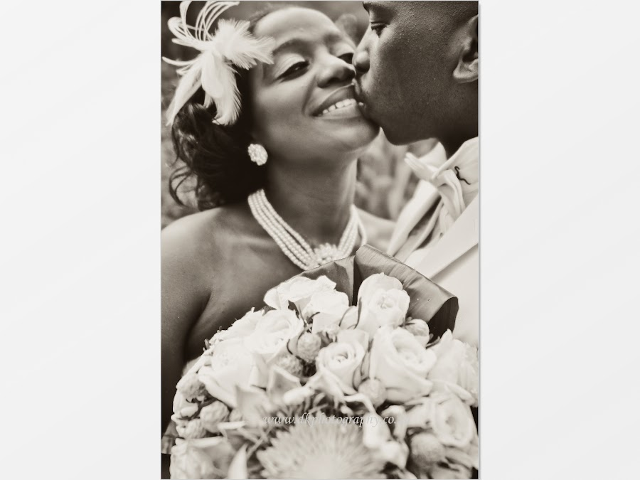 DK Photography Slideshow-1815 Noks & Vuyi's Wedding | Khayelitsha to Kirstenbosch  Cape Town Wedding photographer