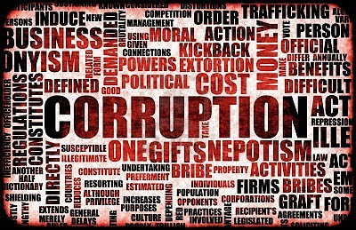 [Image: 6883422-corruption-in-the-government-in-...system.jpg]