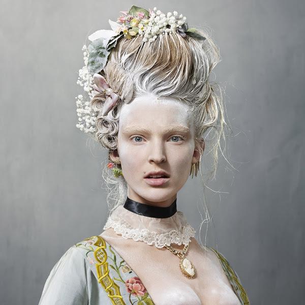 Lhuile de bardane pour krachenykh le cheveu