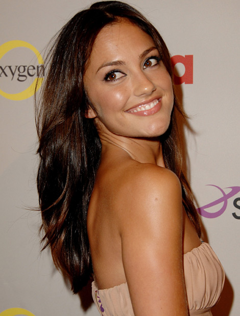 minka kelly height. Name: Minka Kelly