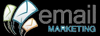 Nghệ thuật viết email marketing hiệu quả miễn phí