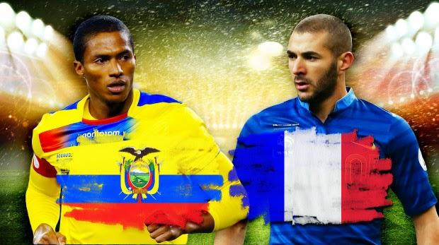 pronostico-ecuador-francia-mondiali-2014