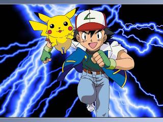 Pokemon tập 1 2 3 4 5 6 7 8 9 10 11 12 13 14 15 16 17 18 19 20, phim hoạt hình pokemon tập 1 đến 20, phim pokemon tập 1 - 20