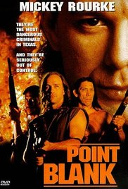 Watch Point Blank Online Free 1998 Putlocker