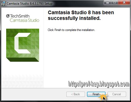 Cd key camtasia studio 8