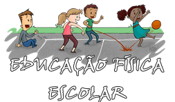 Educação Física Escolar