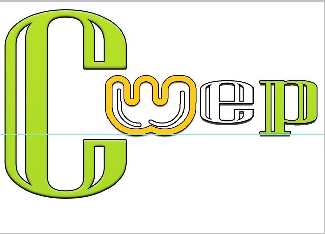 design-logo5