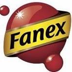 Sklep Fanex