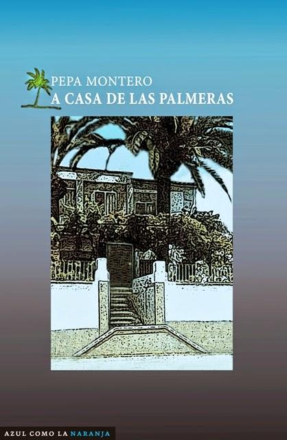 C mulos y limbos 39 la casa de las palmeras 39 y otros - La casa de las palmeras ...