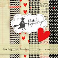 http://www.p13.com.pl/2015/03/kochaj-mnie-bardziej-love-me-more.html