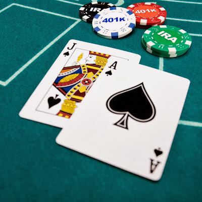 consejos para los jugadores de blackjack