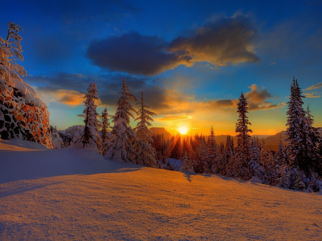 http://1.bp.blogspot.com/-fE8ZgcuBgjQ/UhDm9BvEW4I/AAAAAAAAACc/LU6gzcfz5Zc/s1600/Free-snow-sunrise-wallpaper-download-the-free-snow-sunrise-wallpaper.jpg