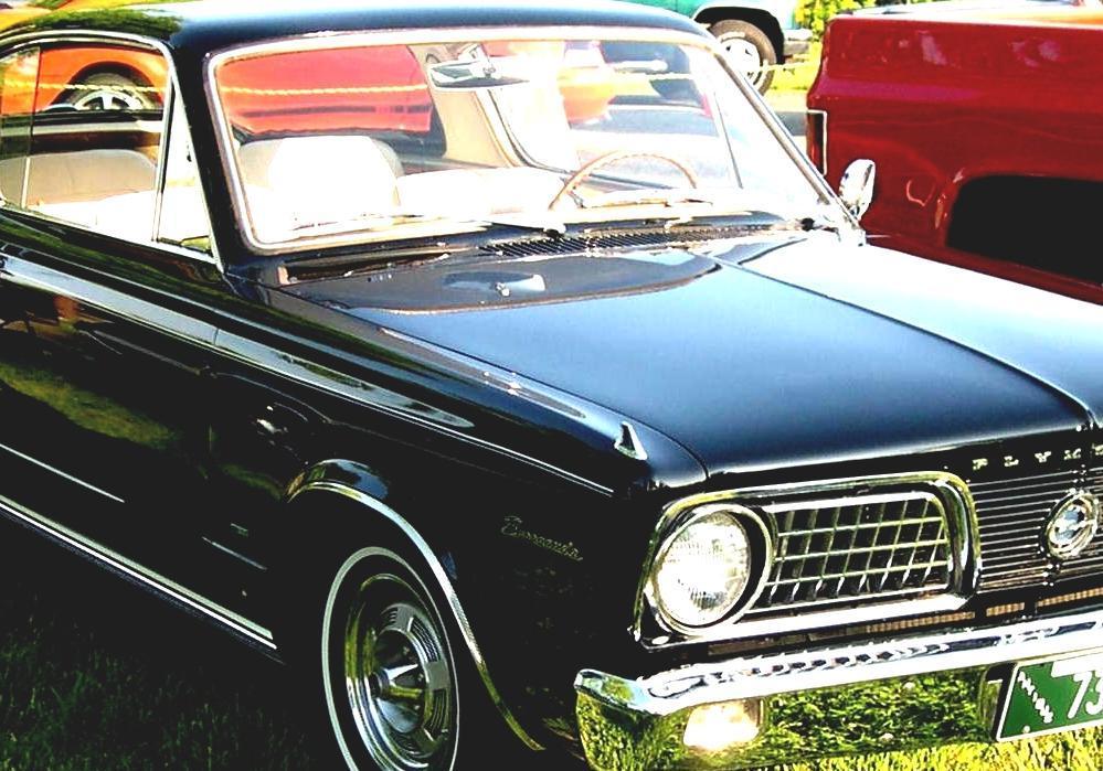 List Of Dodge Automobiles Dodge Car Models List