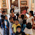 """""""Construyendo Familias"""" ha beneficiado a cerca de 1,300 niños"""